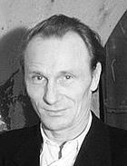 Ernst Busch_1946