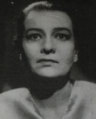 Kate Kühl