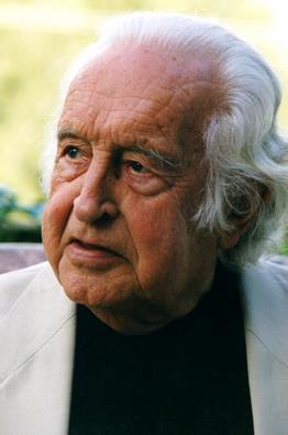 Norbert Schulze