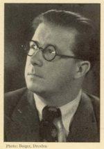 bernhard_eichhorn_1938